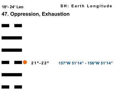 LD-05LE 18-24 Hx-47 Oppression-L3-BB Copy
