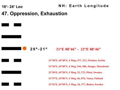 LD-05LE 18-24 Hx-47 Oppression-L4-BB Copy