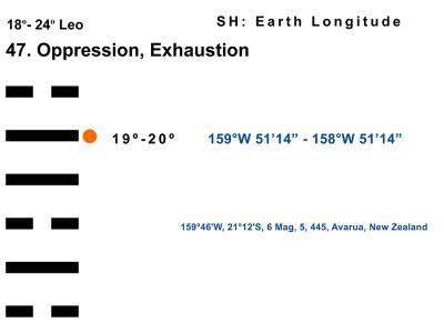 LD-05LE 18-24 Hx-47 Oppression-L5-BB Copy