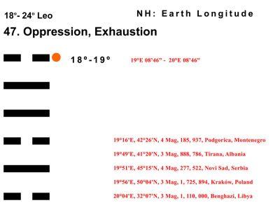 LD-05LE 18-24 Hx-47 Oppression-L6-BB Copy