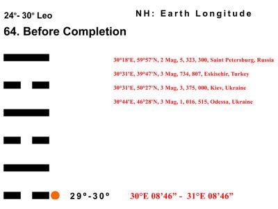 LD-05LE 24-30 Hx-64 Before Completion-L1-BB Copy
