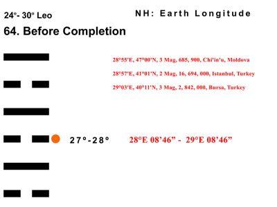 LD-05LE 24-30 Hx-64 Before Completion-L3-BB Copy