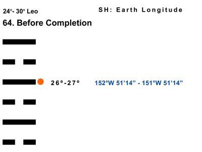LD-05LE 24-30 Hx-64 Before Completion-L4-BB Copy