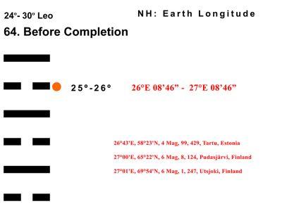 LD-05LE 24-30 Hx-64 Before Completion-L5-BB Copy