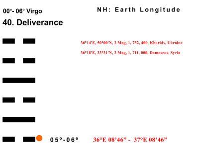 LD-06VI 00-06 Hx-40 Deliverance-L1-BB Copy