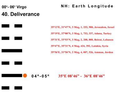 LD-06VI 00-06 Hx-40 Deliverance-L2-BB Copy