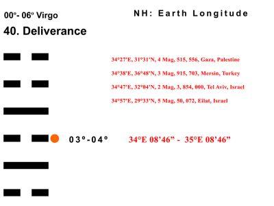 LD-06VI 00-06 Hx-40 Deliverance-L3-BB Copy