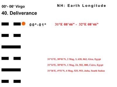 LD-06VI 00-06 Hx-40 Deliverance-L6-BB Copy