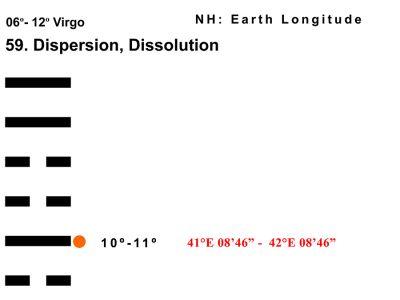 LD-06VI 06-12 Hx-59 Dispersion-L2-BB Copy