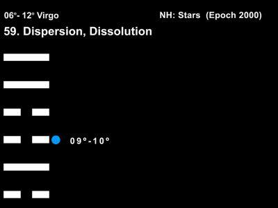 LD-06VI 06-12 Hx-59 Dispersion-L3-BB Copy