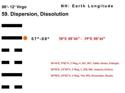 LD-06VI 06-12 Hx-59 Dispersion-L5-BB Copy
