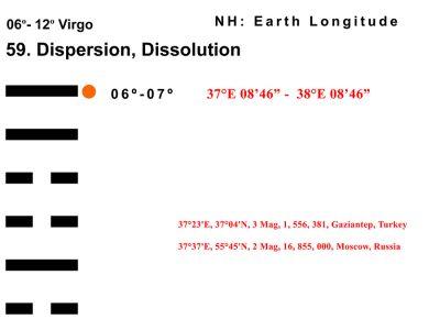 LD-06VI 06-12 Hx-59 Dispersion-L6-BB Copy