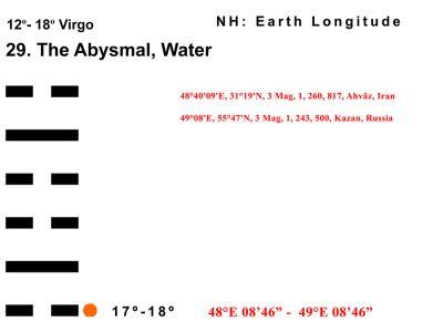 LD-06VI 12-18 Hx-29 The Abysmal-L1-BB Copy