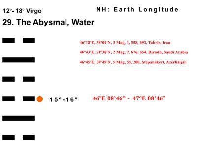 LD-06VI 12-18 Hx-29 The Abysmal-L3-BB Copy
