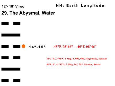 LD-06VI 12-18 Hx-29 The Abysmal-L4-BB Copy