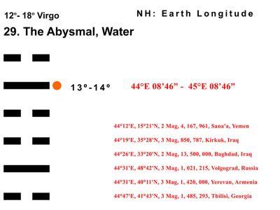 LD-06VI 12-18 Hx-29 The Abysmal-L5-BB Copy