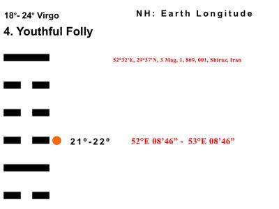 LD-06VI 18-24 Hx-4 Youthful Folly-L3-BB Copy