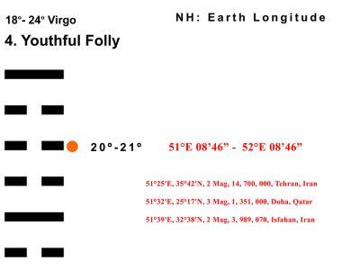 LD-06VI 18-24 Hx-4 Youthful Folly-L4-BB Copy
