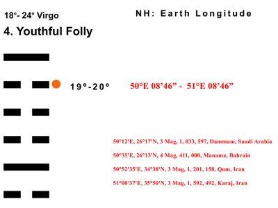 LD-06VI 18-24 Hx-4 Youthful Folly-L5-BB Copy
