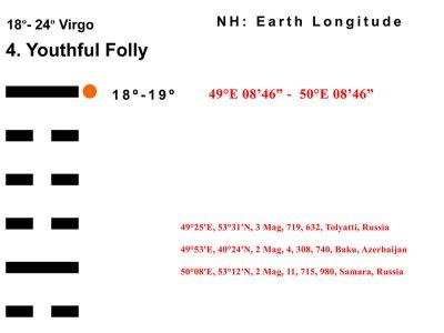 LD-06VI 18-24 Hx-4 Youthful Folly-L6-BB Copy