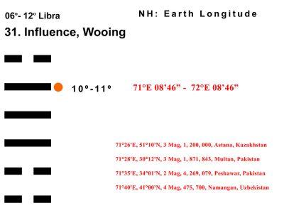 LD-07LI 06-12 Hx-31 Influence Wooing-L5-BB Copy