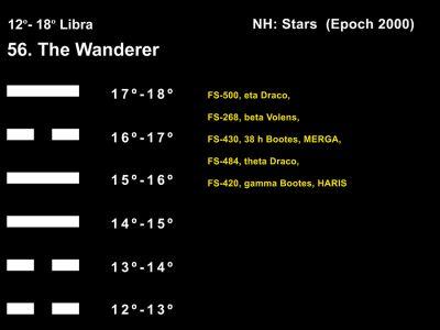 LD-07LI 12-18 Hx-56 The Wanderer-BB Copy