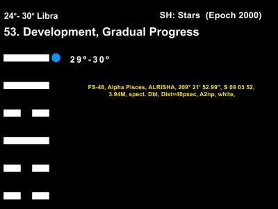 LD-07LI 24-30 Hx-53 Development-L6-BB Copy