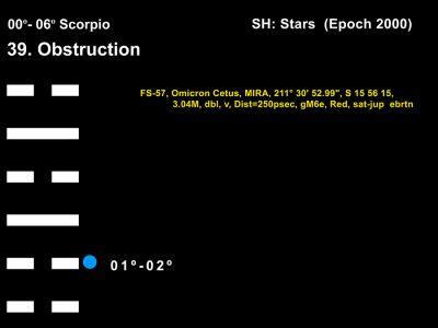 LD-08SC 00-06 Hx-39 Obstruction-L2-BB Copy