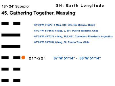 LD-08SC 18-24 Hx-45 Gathering Together-L3-BB Copy