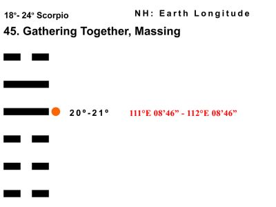 LD-08SC 18-24 Hx-45 Gathering Together-L4-BB Copy