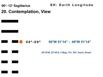 LD-09SA 06-12 Hx-20 Contemplation, View-L4-BB Copy