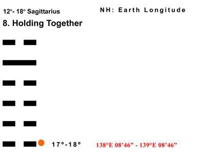 LD-09SA 12-18 Hx-8 Holding Together-L1-BB Copy