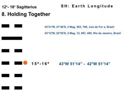 LD-09SA 12-18 Hx-8 Holding Together-L3-BB Copy