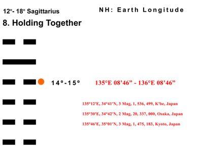 LD-09SA 12-18 Hx-8 Holding Together-L4-BB Copy