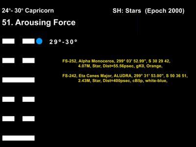 LD-10CP 24-30 HX-51 Arousing Force-L6-BB Copy
