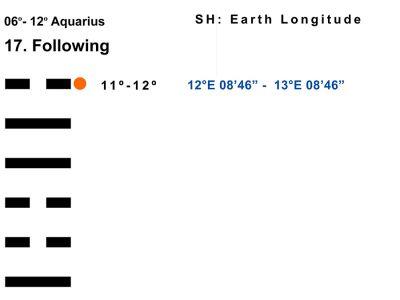 LD-11AQ 06-12 HX-17 Following-L6-BB Copy