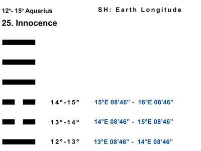LD-11AQ 12-15 HX-25 Innocence-BB Copy
