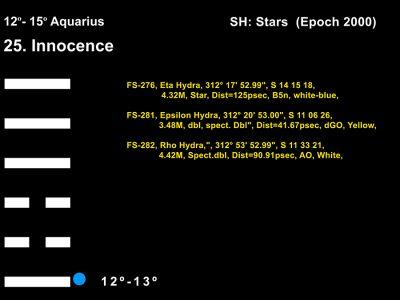LD-11AQ 12-15 HX-25 Innocence-L1-BB Copy