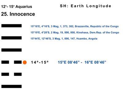 LD-11AQ 12-15 HX-25 Innocence-L3-BB Copy