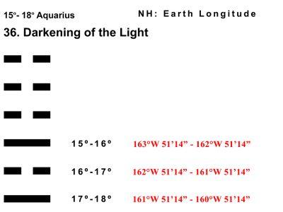 LD-11AQ 15-18 HX-36 Darkening Of Light-BB Copy