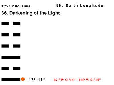 LD-11AQ 15-18 HX-36 Darkening Of Light-L1-BB Copy
