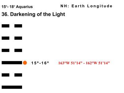 LD-11AQ 15-18 HX-36 Darkening Of Light-L3-BB Copy