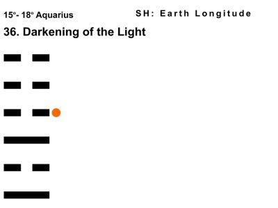 LD-11AQ 15-18 HX-36 Darkening Of Light-L4-BB Copy