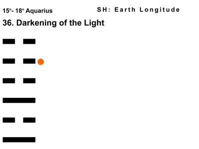 LD-11AQ 15-18 HX-36 Darkening Of Light-L5-BB Copy