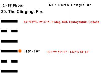 LD-12PI 12-18 Hx-30 The Clinging Fire-L3-BB Copy