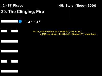 LD-12PI 12-18 Hx-30 The Clinging Fire-L6-BB Copy