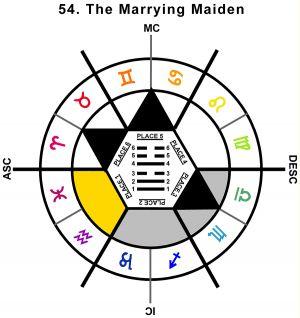 ZodSL-01AR-24-30 54-Marrying Maiden-L1