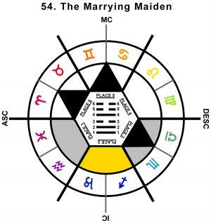 ZodSL-01AR-24-30 54-Marrying Maiden-L2
