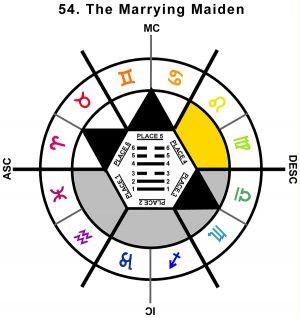 ZodSL-01AR-24-30 54-Marrying Maiden-L4