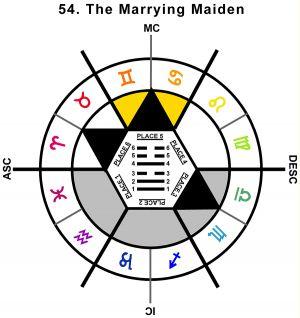ZodSL-01AR-24-30 54-Marrying Maiden-L5